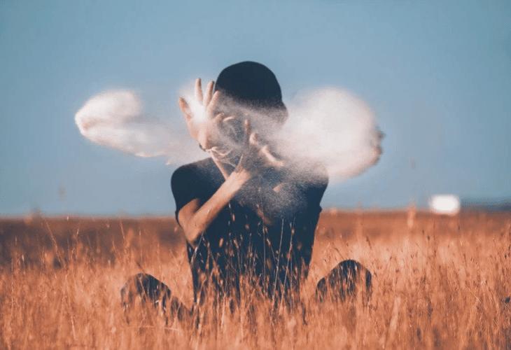 Boga Breathing Therapy - Пневмокатарзис