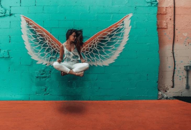 Боганшу - терапия за ума и тялото